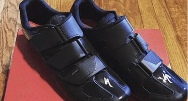 The Best Beginner's Road Bike Shoes | Pedal Up Apparel