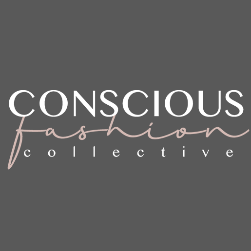 Manakai Swimwear Featured in online Ethical Blog Conscious Fashion Collective