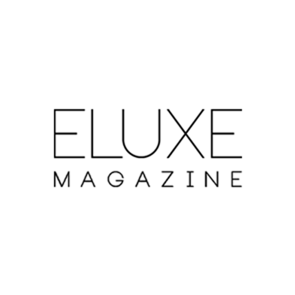 Manakai Swimwear Featured in Eluxe Magazine online ethical sustainable
