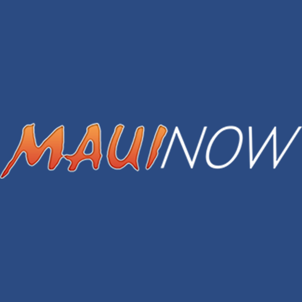 Maui Now Article Beach Clean-ups Earth Day Manakai Swimwear