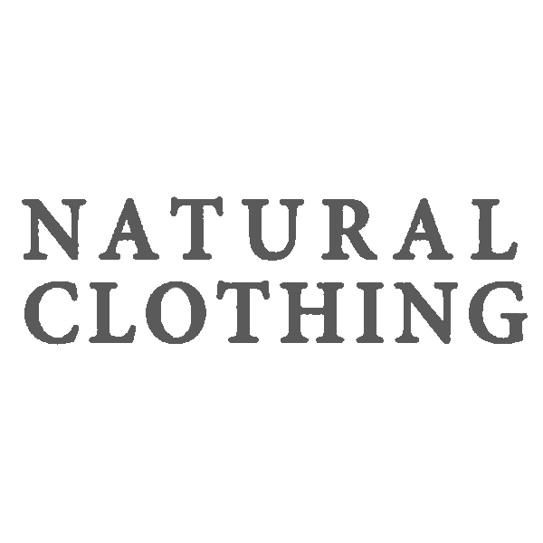 Manakai Swimwear Featured in Natural Clothing Online Blog