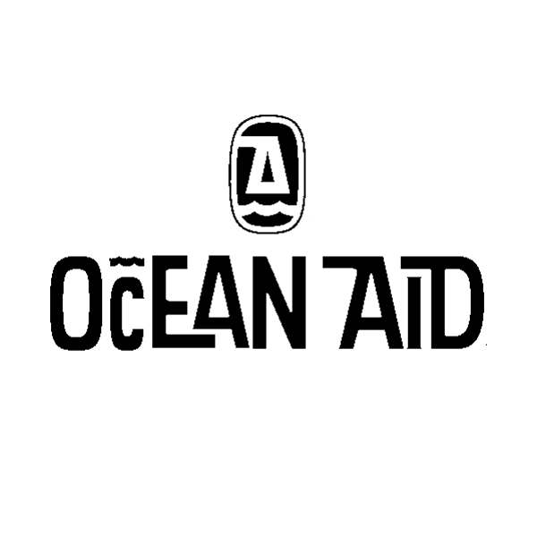 Manakai Swimwear Featured Brand at Ocean Aid Music Festival