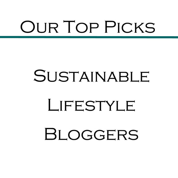 Manakai Swimwear's Top Picks: Sustainable Lifestyle Bloggers