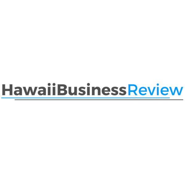 Hawaii Business Review Manakai Swimwear Spotlight