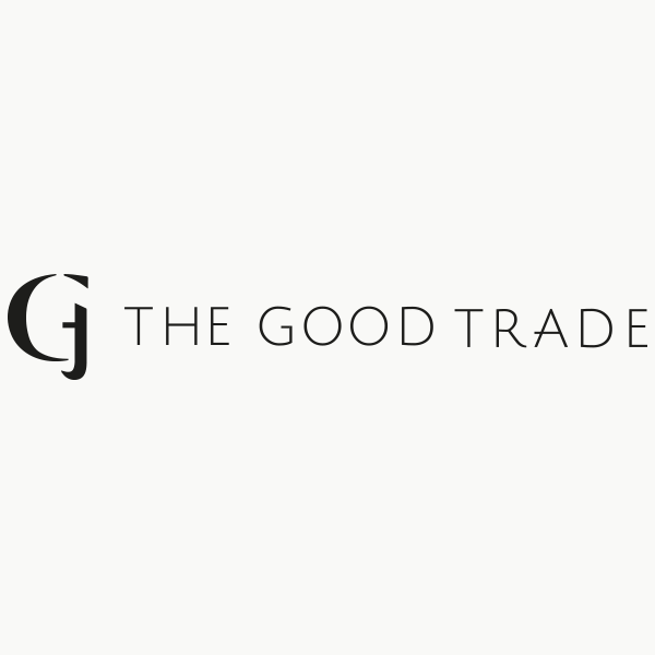 Featured In: The Good Trade