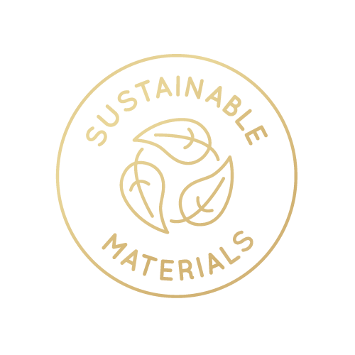 sustainable materials swimwear