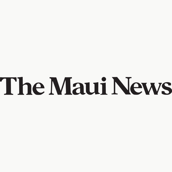 Manakai Swimwear Featured in the Maui News