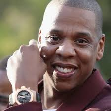 JAY-Z UNVEILS HIGH-END MARIJUANA LINE