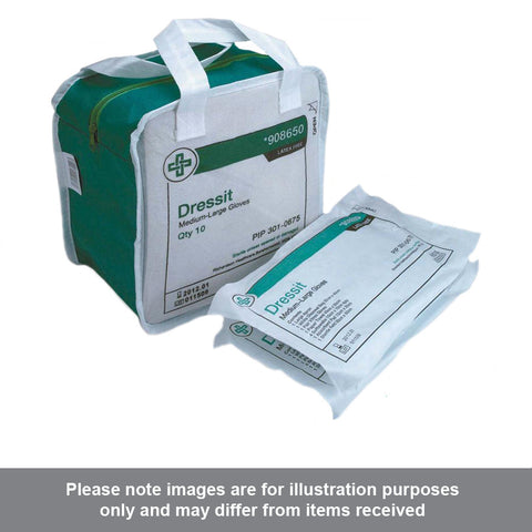 Dressit Sterile Dressing Pack Medium/Large