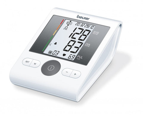 BM 28 Blood Pressure Monitor