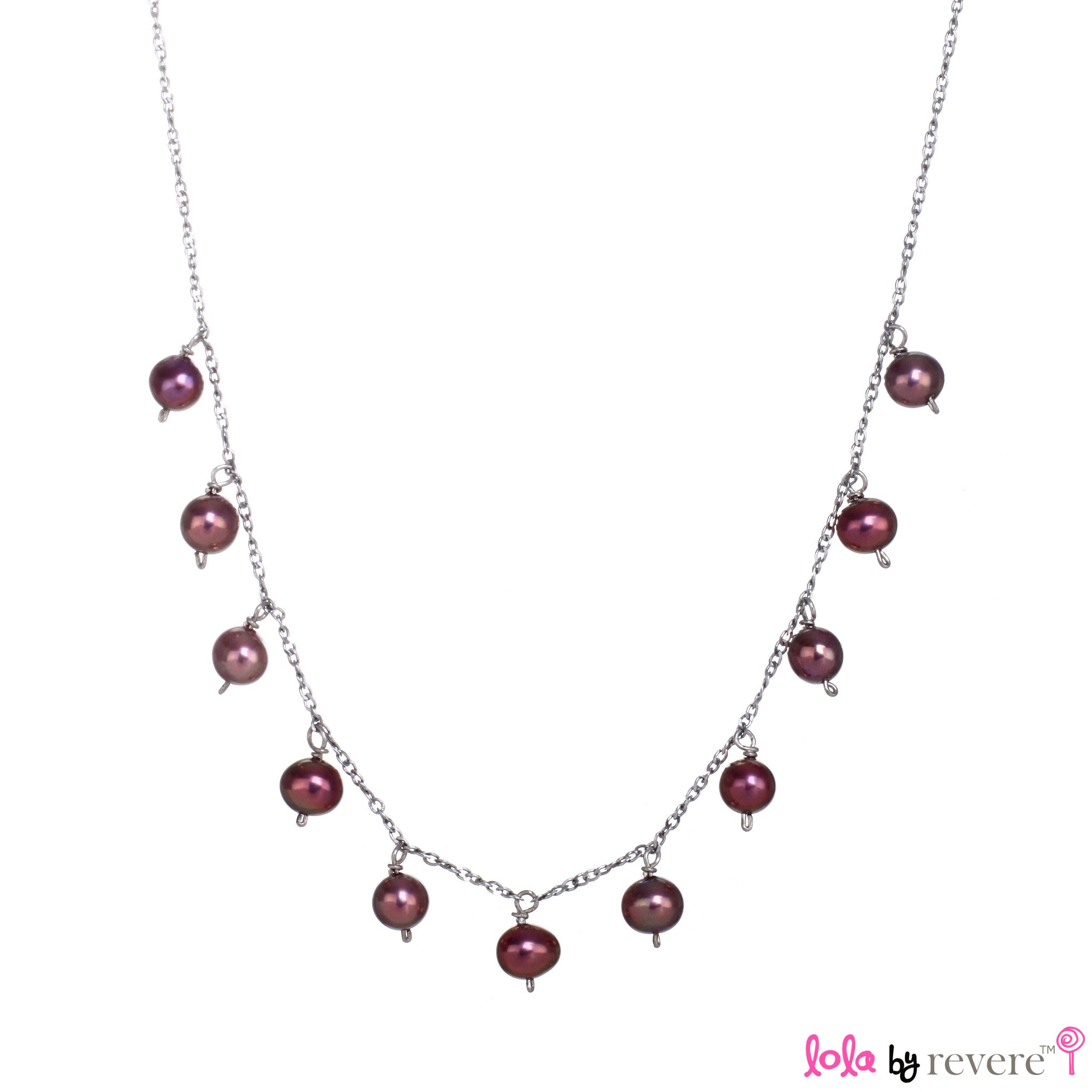 necklace leighola crimson n collections fiery necklaces royal