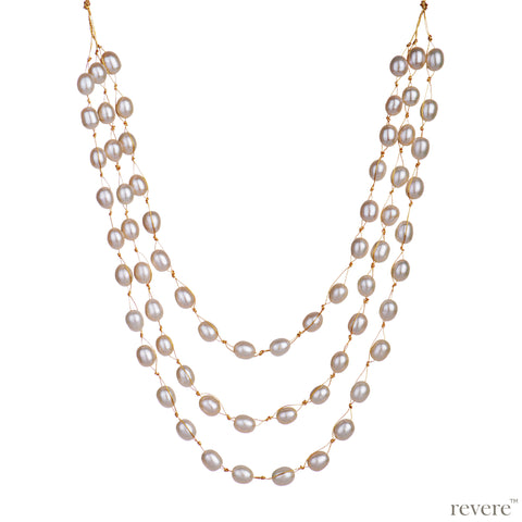 Covet Necklace