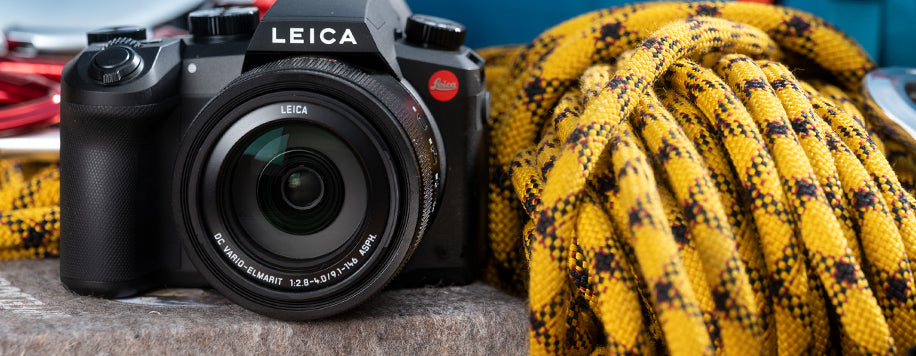 Official Leica Store | UK