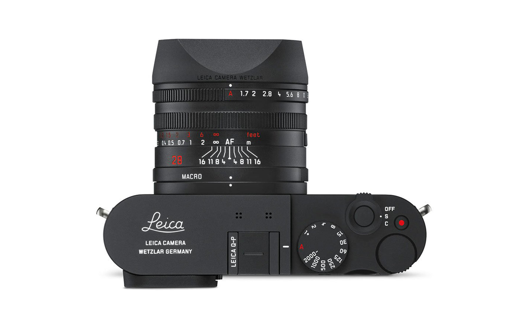 leica v lux 114 manual