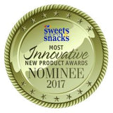 Innovative Product Nominee