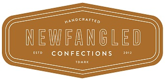 Newfangled Confections