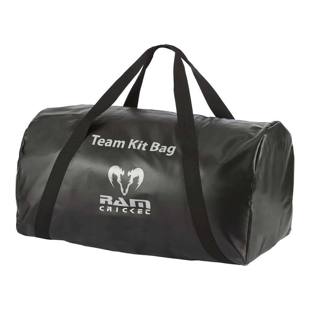 Ram PVC Team Kit Bag