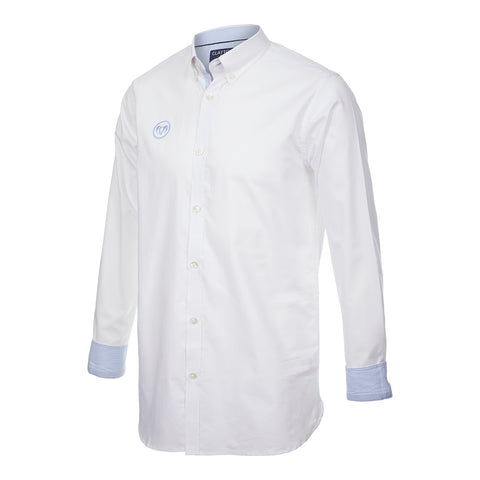 Dress Shirt - Stock