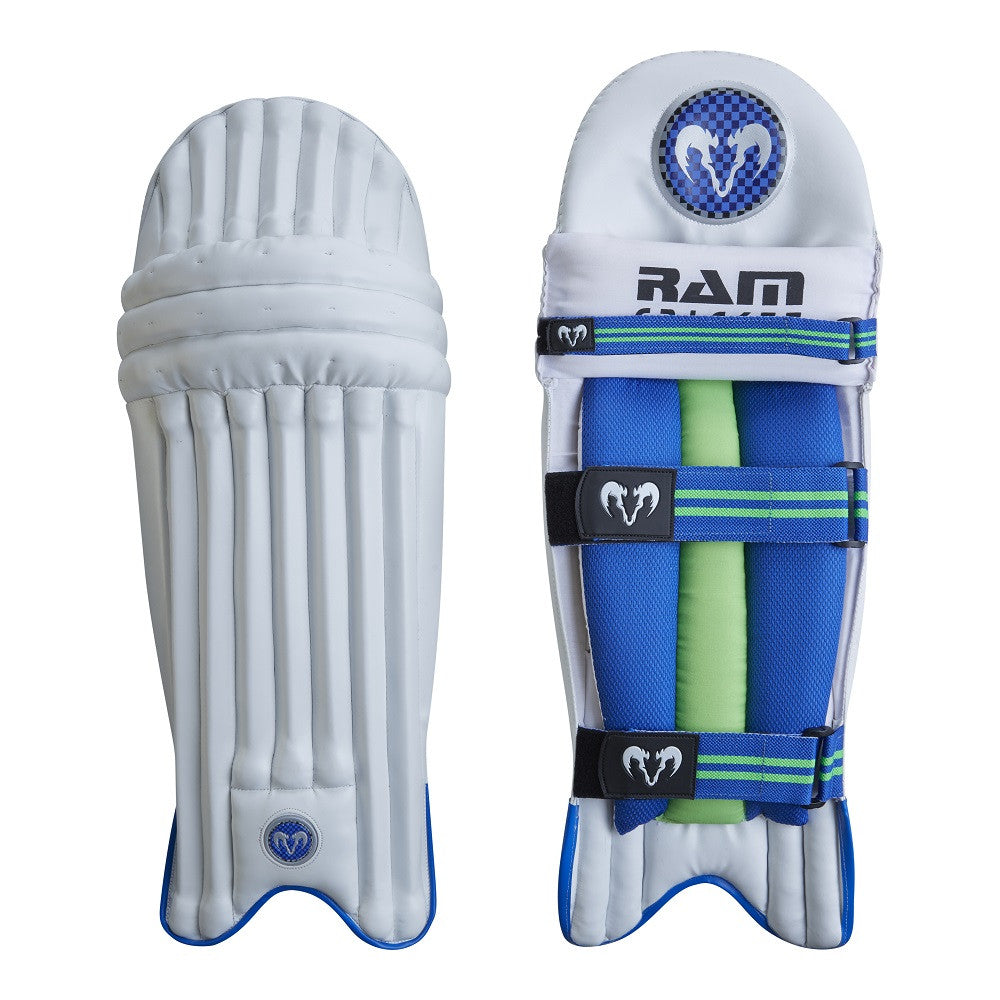 Ram Cricket Challenger Batting Pads