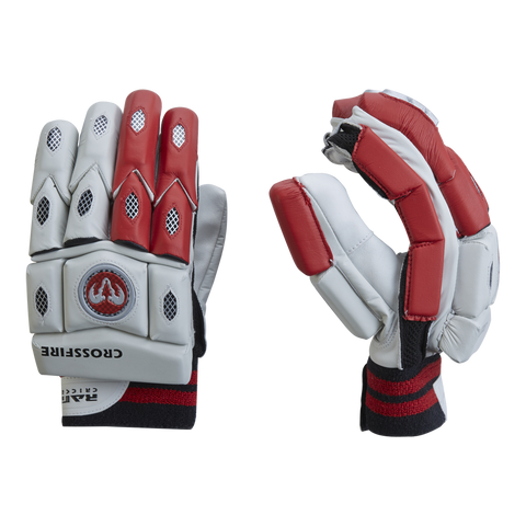 Ram Crossfire Batting Gloves