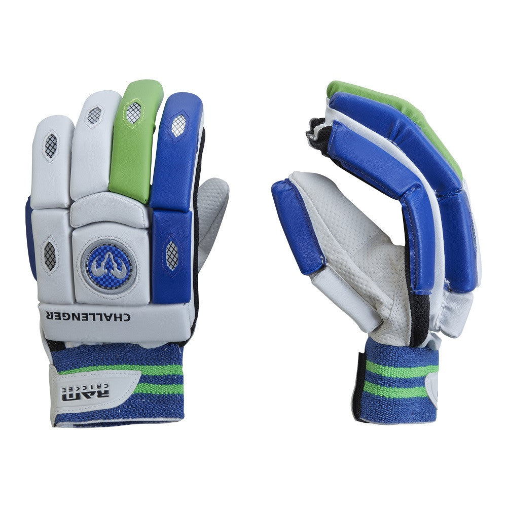 Ram Cricket Challenger Batting Gloves
