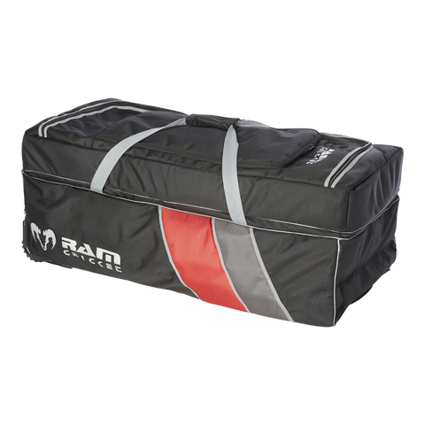 Ram Pro Players Kit Bag