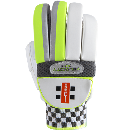 Gray Nicolls Velocity XP1 100 Batting Gloves