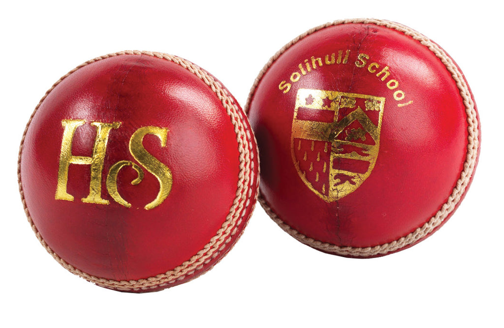 Custom Cricket Balls