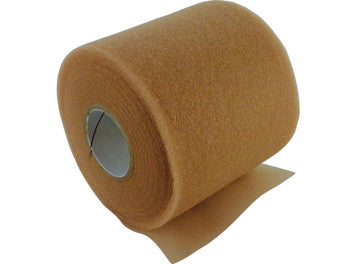 Underwrap 7.5cm x 27m (Pack of 12)
