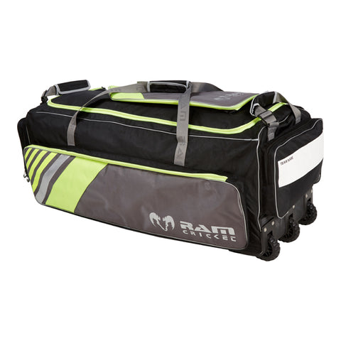 Ram Pro Team Kit Bag