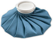 Fabric Ice Bag Reusable