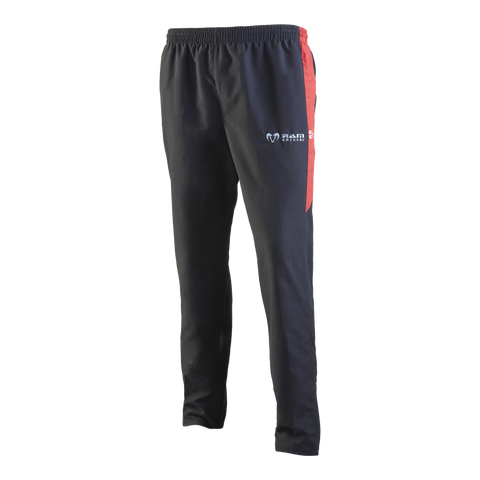 Ram Tracksuit Bottoms