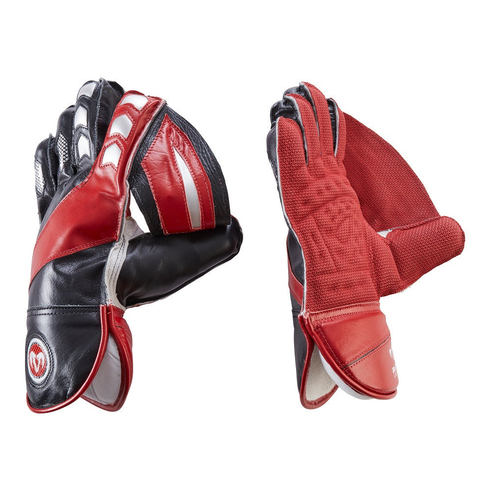 Ram Cricket Wicket Keeping Gloves
