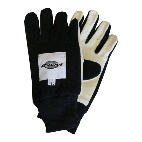 Cricket Wicket Keeping Inner Gloves