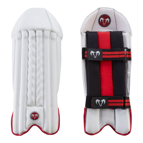 Ram Cricket Wicket Keeping Pads