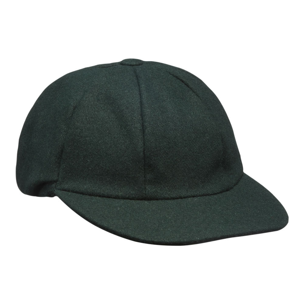 Cricket Caps   Hats - Clothing - Ram Cricket d55eb7591831