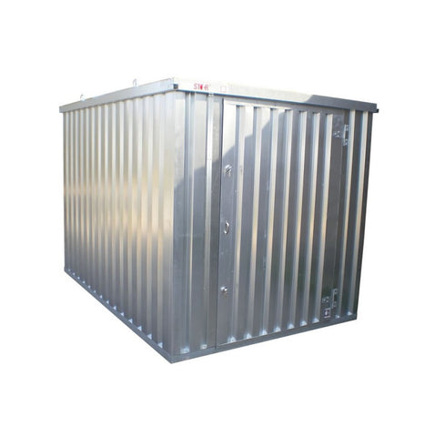 Expandastore Storage Unit - 3 Sizes Available