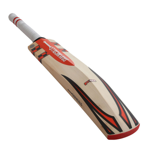 Gray-Nicolls F18 - 4 Star Cricket Bat