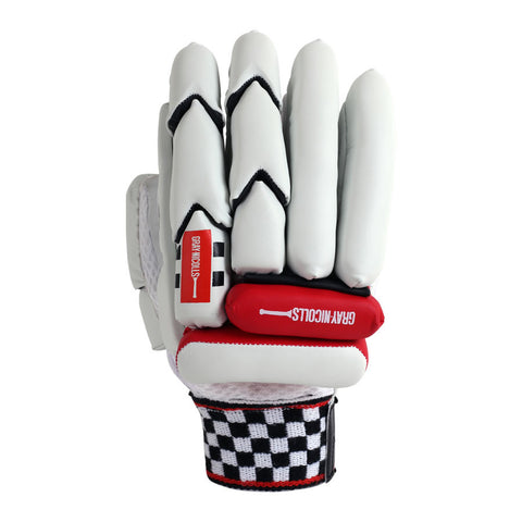 Gray Nicolls - F18 - 600 - Batting Gloves