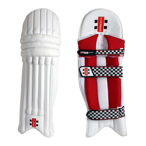 Gray-Nicolls F18 - 600 - Batting Pads