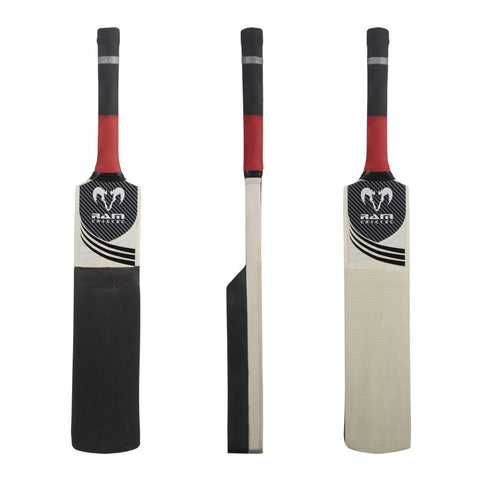 Ram Cricket Coaching Bat - 2016 Spec