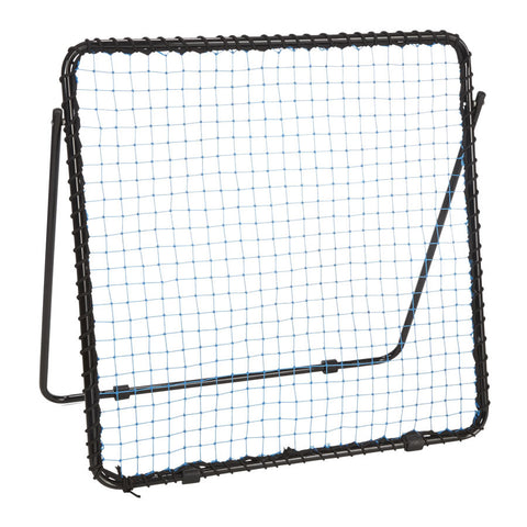 Ram Cricket Single Rebound Net - Large