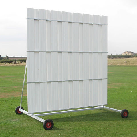 Poly - Sight Screen