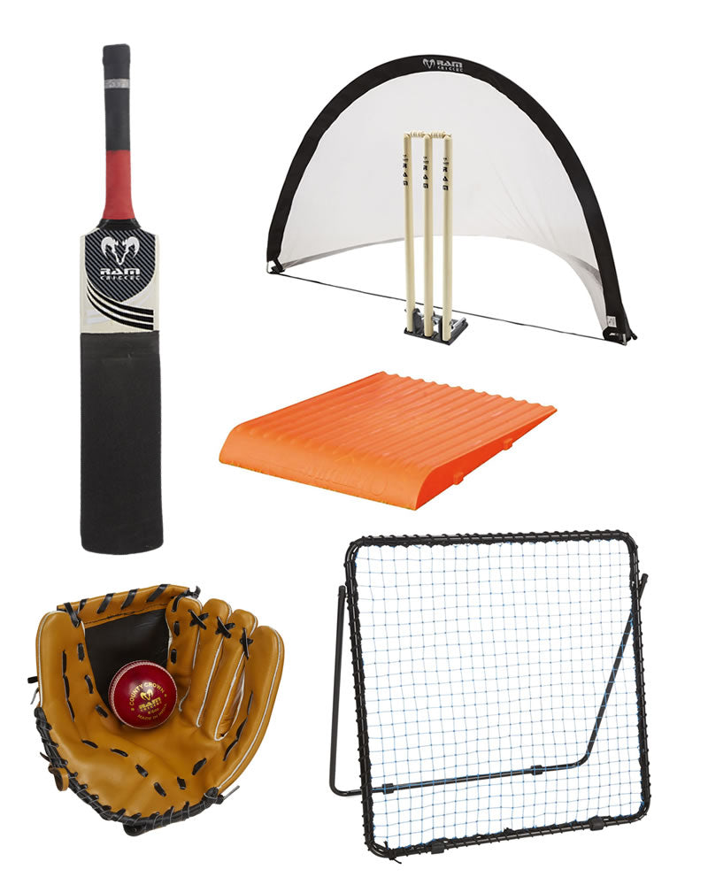 Fielding Coaching Equipment