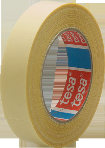 Double-sided adhesive tape, 50mm wide, 25m/roll, price/roll