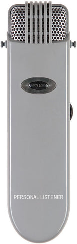 EH101 Personal communicator with built in T-coil  and headphones-         Price Excludes VAT