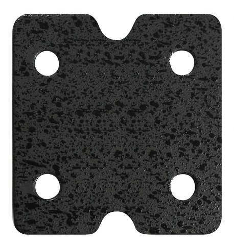 BF-770 Joiners (pair) for 2 Units of EJ-701/702 DR Plus        (Price Excludes VAT- In the trade? Contact us)