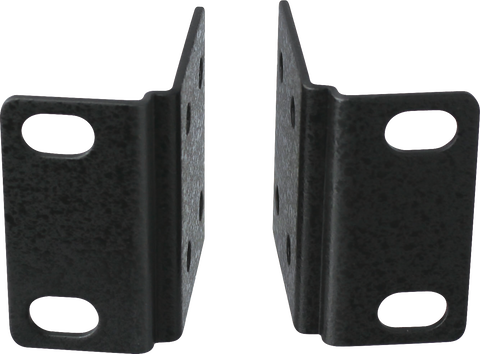 BL-771 Rack Mounting Plates (pair) for EJ-701-702DR/DR Plus/770T        (Price Excludes VAT- In the trade? Contact us)