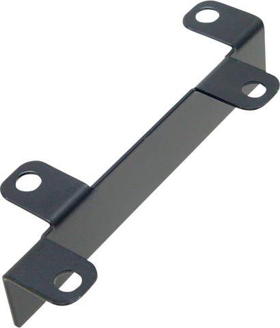 BT-700, Rack Mounting Plate for Joining of 2 EJ-701/702DR/770T        (Price Excludes VAT- In the trade? Contact us)