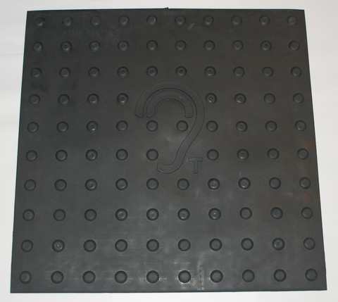 Loop Mat       (Price Excludes VAT- In the trade? Contact us)